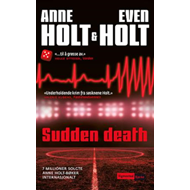 Sudden death (BOK)