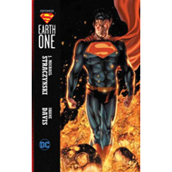 Superman, earth one - bind 2 (BOK)