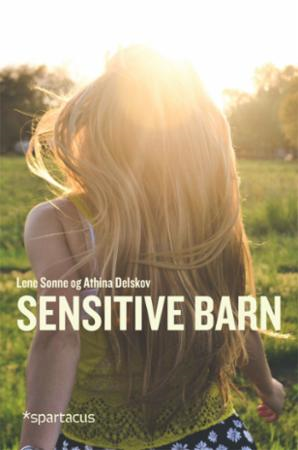 Sensitive barn (BOK)