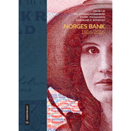 Norges Bank 1816-2016 (BOK)