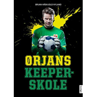 Ørjans keeperskole (BOK)