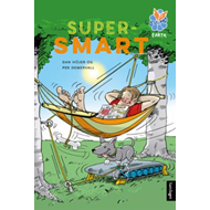 Supersmart (BOK)