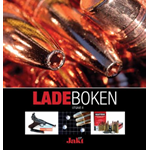 Ladeboken (BOK)