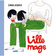 Lille mage (BOK)
