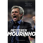 Mesteren Mourinho - the special one (BOK)