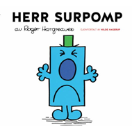 Herr Surpomp (BOK)