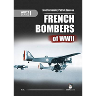 French Bombers of WWII (BOK)