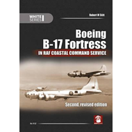 Boeing B-17 Fortress (BOK)