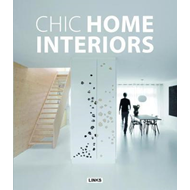 Chic Home Interiors (BOK)