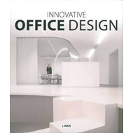 Innovative Office Design (BOK)