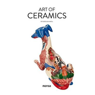 Art of Ceramics (BOK)