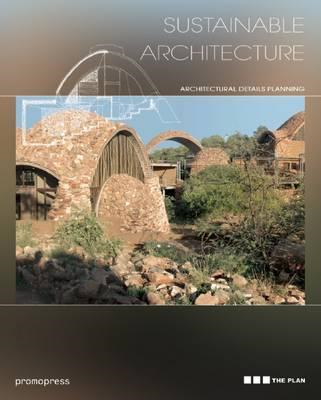 Sustainable Architecture (BOK)