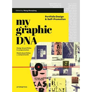 My Graphic DNA (BOK)
