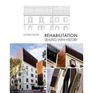 Produktbilde for Rehabilitation (BOK)