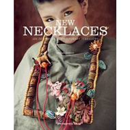 New Necklaces (BOK)