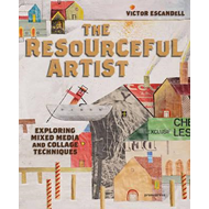Resourceful Artist (BOK)