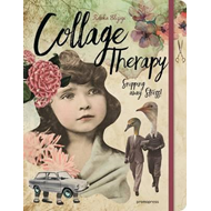 Collage Therapy (BOK)