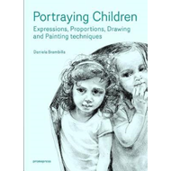 Portraying Children (BOK)