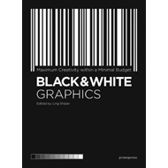 Black and White Graphics (BOK)