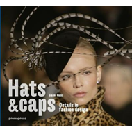 Hats and caps (BOK)