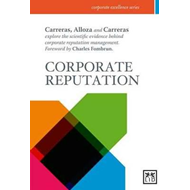 Corporate Reputation (BOK)