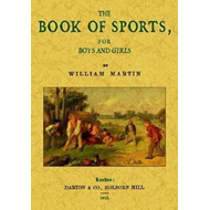 Book of Sports for Boys and Girls (BOK)