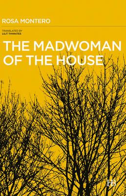 Madwoman of the House (BOK)
