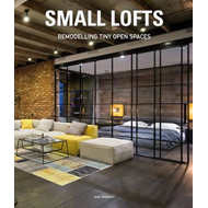 Small Lofts (BOK)