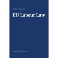 EU Labour Law (BOK)