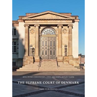 Supreme Court of Denmark (BOK)