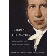 Building the Nation (BOK)