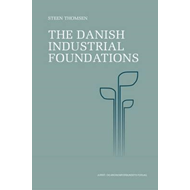Danish Industrial Foundations (BOK)