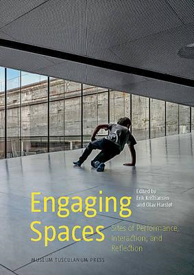 Engaging Spaces (BOK)