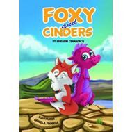 Foxy and Cinders (BOK)