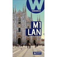 Weekend in Milan (BOK)