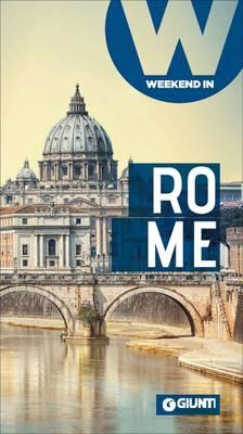 Weekend in Rome (BOK)