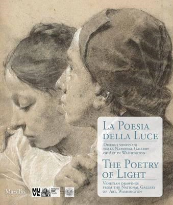 Poetry of Light (BOK)