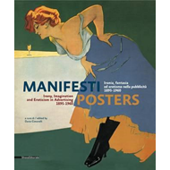 Posters: Irony, Imagination and Eroticism in Advertising 189 (BOK)