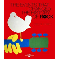 Milestones of Rock and Roll (BOK)