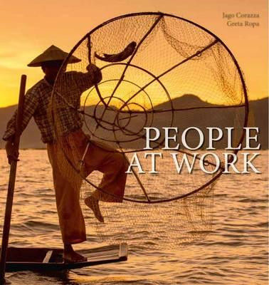 People at Work (BOK)