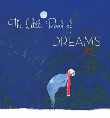 Little Book of Dreams (BOK)