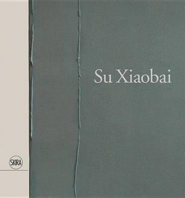 Xiaobai Su: The Elegance of Object (BOK)
