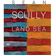 Sean Scully (BOK)