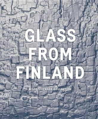 Glass from Finland (BOK)
