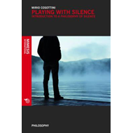 Playing with Silence (BOK)