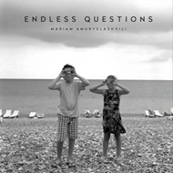 Endless Questions (BOK)