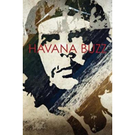 Produktbilde for Havana Buzz (BOK)
