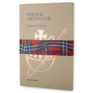 Vivienne Westwood - Fashion Unfolds (BOK)