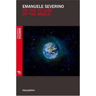On the Future of the World (BOK)