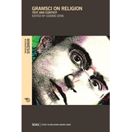 Gramsci on Religion (BOK)